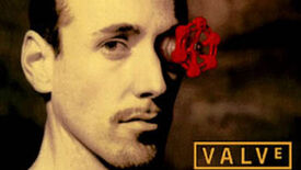 Image for Valve Say No Projects Canned, Refuse To Discuss Layoffs