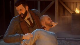 Image for Video: 10 Vampyr tips to prevent an undead apocalypse