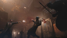 Image for Dontnod's Vampyr rises on June 5