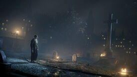 Image for Dontnod delay Vampyr into 2018