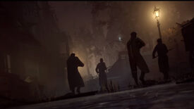 Image for Feast Your Fangs On Vampyr's First Footage
