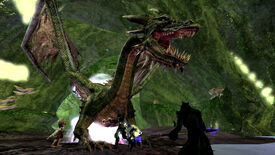 Image for SOE Shuttering Vanguard, Free Realms, Wizardry, More
