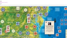 Image for VASSAL: A Virtual Army of Conflict Sims In One Client