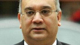 "Image for Ban ""Call Of Duty 3"", Cries Keith Vaz"