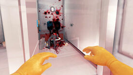 Image for Why I'm Still So Into Viscera Cleanup Detail