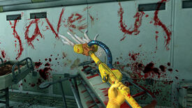 Image for The Lighthouse Customer: Viscera Cleanup Detail