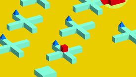 Image for Vectronom launches to some block rocking beats