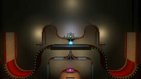 Image for Puzzle-Platformer Veer Out Now On Early Access