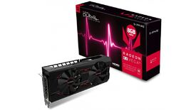 Image for Get an RX Vega 56 for just £300 right now as part of Overclocker's Black Friday deals