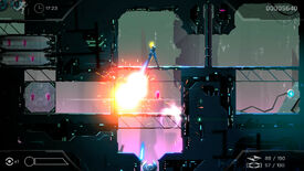 Image for Have You Played... Velocity 2X?