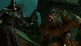 Image for Skave On: Warhammer - Vermintide Co-op FPS Announced
