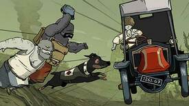 Image for Wot I Think-  Valiant Hearts: The Great War