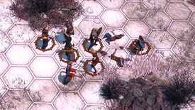 Image for Fantasy-Free, Choice-Heavy RPG Expeditions: Viking