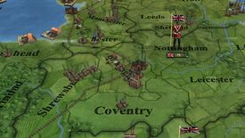 Image for Apocalypse Then: Victoria II - Heart Of Darkness