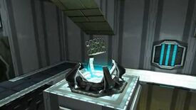 Image for Puzzling Teleportals: Vicinity - Warp Reality
