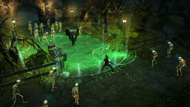 Image for Have You Played… Victor Vran?