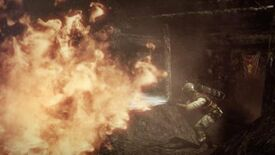 Image for BFBC2V: Flamethrowers, Guns Made Of String