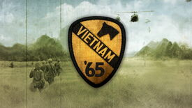 Image for Wot I Think: Vietnam 65