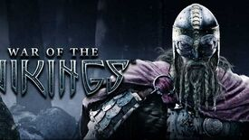 Image for Customisable Beards: War Of The Vikings