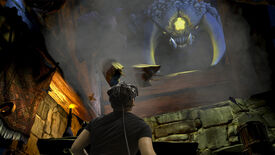 Image for The RPG Scrollbars: Making the RPG genre work in VR