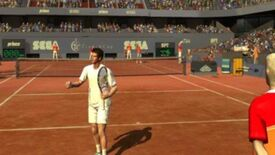 Image for Have You Played... Virtua Tennis?