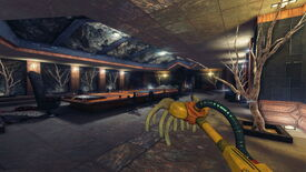 Image for Viscera Cleanup Detail goes a bit Austin Powers in new DLC