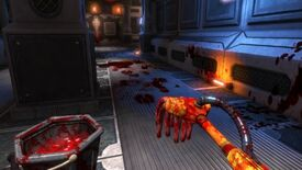 Image for Viscera Cleanup Detail Now With Co-op, Cara Lawsuit