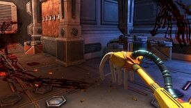 Image for Clean Of Duty: Viscera Cleanup Detail