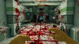 Image for How Viscera Cleanup Detail makes menial work fun