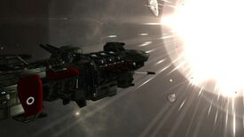 Image for Snog, Marry A Void Destroyer Update Trailer. Or Watch It.