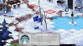 Image for Winter Is Coming: Winter Voices Get A Demo