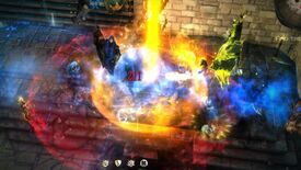 Image for Victor Vran: Early Access Impressions