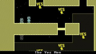 Image for VVVVVV is about to get its first update in almost seven years
