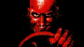 Image for Gaming Made Me: Carmageddon
