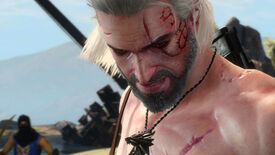 Image for Wot I Think: The Witcher III: Hearts Of Stone