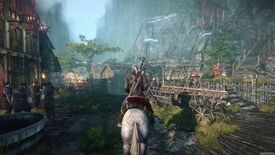 Image for See CDP Explain The Mad Scope Of The Witcher 3