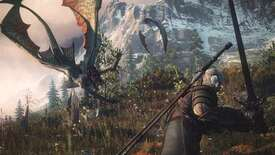 Image for CDP Spells It Out: No DRM For The Witcher 3