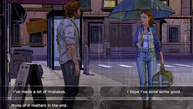 Image for Wot I Think - The Wolf Among Us Episode 5: Cry Wolf