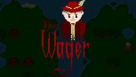 Image for The Wager 1.2 Is Out, And You Should Play It