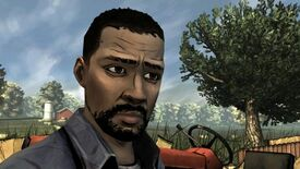 Image for Wot I Think: The Walking Dead Episode One