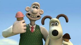 Image for Wrong Browsers: Free Wallace And Gromit