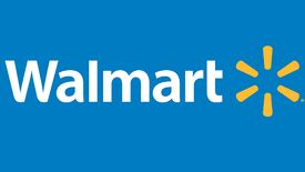 Image for Walmart's unannounced cloud gaming service leaked in Epic vs Apple trial