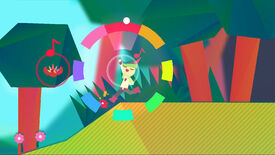 Image for Have You Played... Wandersong?
