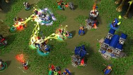 Image for Blizzard Are Considering An RTS Return For Warcraft