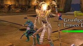 Image for One Year On: Warhammer Online Rereviewed