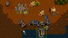 Image for Zug zug! Warcraft & Warcraft II deployed to GOG