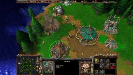Image for Wot I Think -  Warcraft 3: Reforged