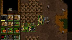 Image for Have You Played... Warcraft 2?