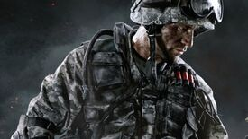 Image for Warface Is The Face Of War, Okay
