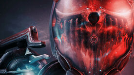Image for Warframe prepares for its next mission with a massive spring cleaning update